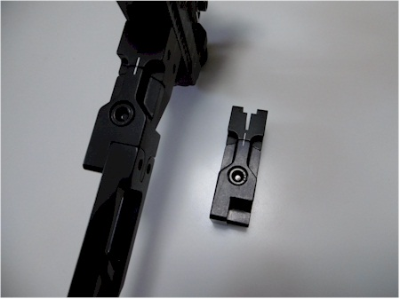CBE 3rd Axis Attachment [cbe3attachment]